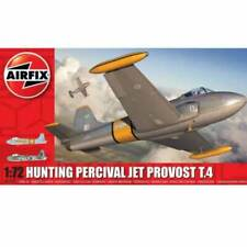 Airfix - A02107 - Hunting Percival Jet Provost T.4 - 1:72