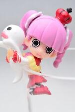Bandai One Piece Mizugiwa no Nouryokusha Cup edge Vol2 Ghost Princess Perona