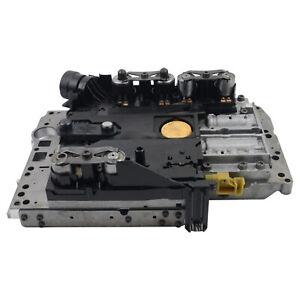 Getriebeventilkörper mit Magneten 1402700761 Für Mercedes E300/320/350/420 E430