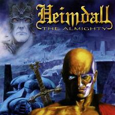 HEIMDALL-THE ALMIGHTY-DIGI-power-metal-kaledon-doomsword-rebellion-thy majestie