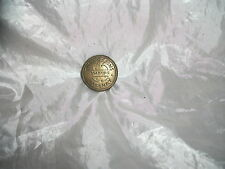 ANTIQUE HORSE BRASS STUD MAKERS / TURNER & SONS LAZENBY