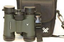 Vortex Diamondback.... 8 x 28 ..... Binocular  - Fog/Waterproof