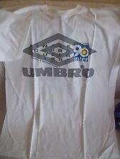 MAGLIA UMBRO UFFICIALE CALCIO FINALE COPPA UEFA 1998  INTER FC INTERNAZIONALE