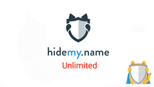 HydeMy.Name VPN Unlimited license key