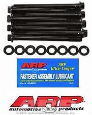 ARP 135-3605 Cylinder Head Bolt Kit - Big Block Chevy Series Hex Head