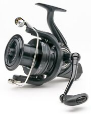 Daiwa Crosscast Carp 5000C QD Big Pit Reel *Brand New* - Free Delivery
