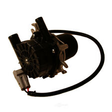 Genuine Secondary Air Injection Pump fits 2007-2013 Toyota Tundra Land Cruiser S
