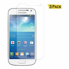 10X Clear HD Screen Protector Cover Film for Galaxy S4