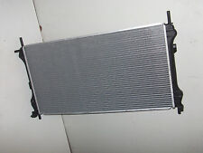 Ford Transit 2.0D  Radiator  2000 on  62046A/ FD2320  NEW