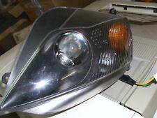 CPI GTR 50  Lampe Scheinwerfer links Faro