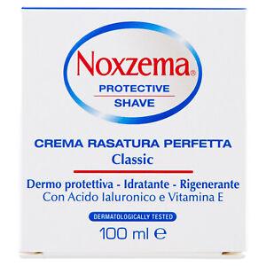 NOXZEMA - NOXZEMA Shaving Perfect Cream 100 - 8002340013247 - 80023400