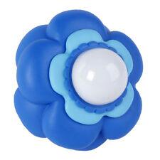 Veilleuses bleu pour enfant