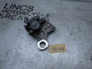 Yamaha R6 5SL 2003-2005 Rear brake caliper R6-435