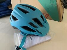 Specialized shuffle Childs Cycle Helmet Size 50-55cm