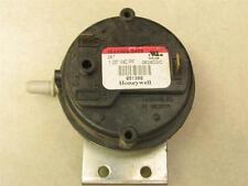 Honeywell Is20303-5459 Furnace Pressure Switch 651366