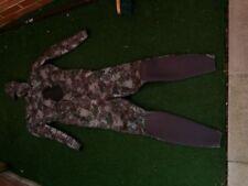 Unbranded Men's SCUBA & Snorkelling Wetsuits
