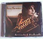 Kasey Chambers - Barricades & Brickwalls (CD, Sep-2001, EMI)