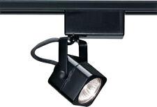 Nuvo 1 Light MR11 12V Track Head Mini Square