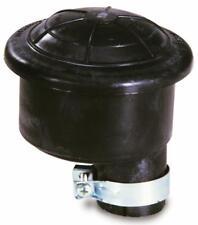 Filtro Aria Per Acme AL215-290-Disassato-Diam.Interno 39mm-Diam.Esterno 120mm-