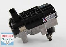REPARATUR FORD Hella Turbo-Ladedruckregler,Stellmotor Actuator  6NW009206