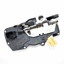 Door Lock Actuator Motor Front Right For Chevy Malibu Saturn Aura 2007-2012 USA