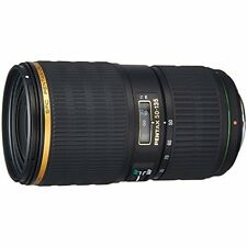 SMC PENTAX DA* 50 - 135mm f2.8 ED (IF) SDM STAR Zoom Lens for K mount DSLRs new.