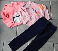 Size 5T,5 years outfit Gymboree,Polar Princess,3 pc. set,sweatshirt,top,pants