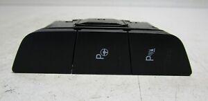 Ford Focus ST-Line MK4 DEH Schalter Einparkhilfe JX7T-15A860-ABC Nr.1