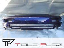 Porsche 911 993 Stoßstange vorne Front Bumper 993505311ZO