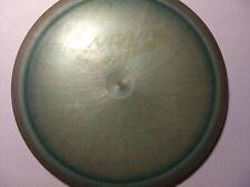 Innova Disc Golf Champion Eagle-X 11X Eleven Time - 163 gram Mint Blue