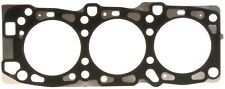 Engine Cylinder Head Gasket Left Mahle 54452