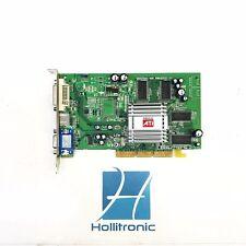 ATI Radeon 9200 128MB V/D/VO 1024-2C64-01-SA