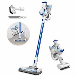 Tineco A10 Hero Stick Vacuum