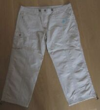 Simply Be Cotton Cargos for Women