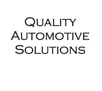 Quality Automotive Solutions