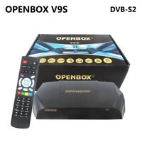 Openbox V9S Xtreamtv Update 1month Fast Delivery