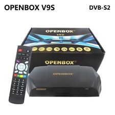 Openbox Home Satellite TV Receivers for sale | eBay