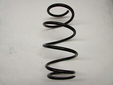 2014 TOYOTA CAMRY SUSPENSION COIL SPRING FRONT RIGHT OEM 12 13 14