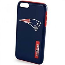 Forever Collectibles New England Patriots Case For Apple IPhone 6 /6s