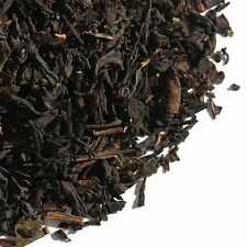Blackberry Fruit Tea | Bulk Loose Leaf Black Tea | Spice Jungle