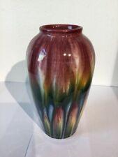 WACHAUER- KERAMIK Vase