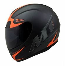 Men's Matt 4 Star MT Helmets