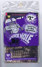 Black Hole, Whitman 3 Comic Multi-Pack