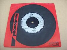 "THIN LIZZY - jailbreak ..... 7"" single 1976..u,k issue"