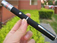 635nm-638nm Orange Red Laser Pointer/orange red Laser pointer