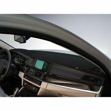 Covercraft SuedeMat Car Dash Mat Dashboard Cover for Saab 1979-1994 900 - Black