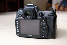 Nikon D7000 corpo in ottime condizioni + extra