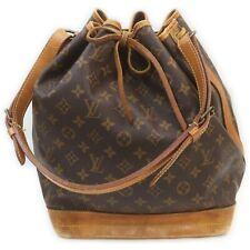 Louis Vuitton Shoulder Bag Noe M42224 1405268