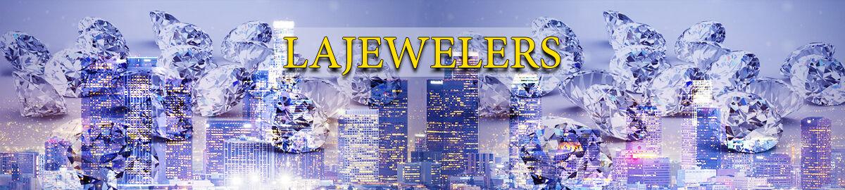 lajewelers