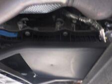 494507 Automatikgetriebe  Jaguar F-Type Coupe (QQ6) 3.0 S AWD